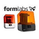 formlabs-sla-imprimante-3d